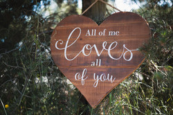 """""""All of Me Loves all of You"""""""