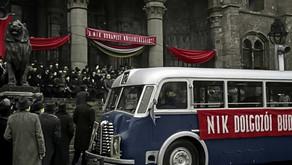 Buszpanama   1947