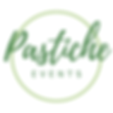 PASTICHE Logo (1).png