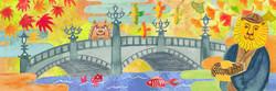 三越日本橋2020秋バナー