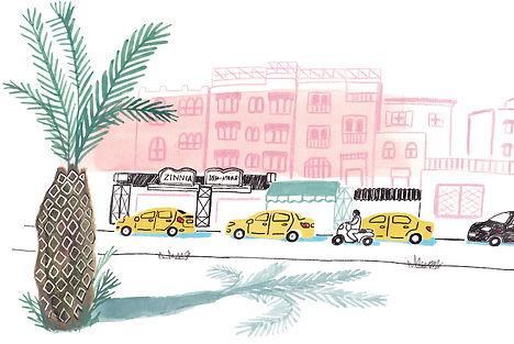 モロッコ車窓.jpg