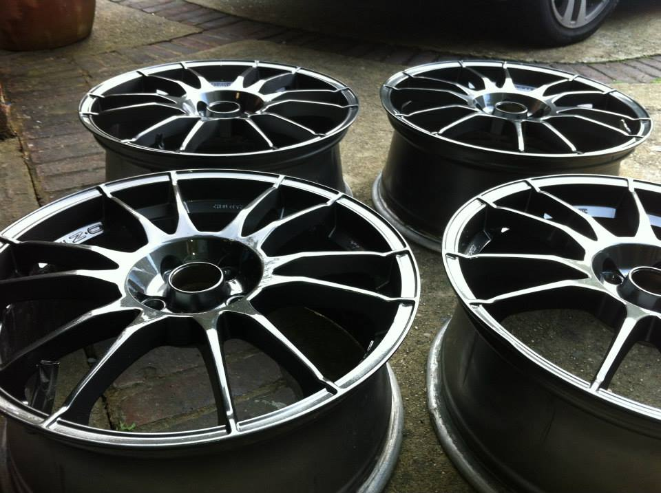 wheel set.jpg