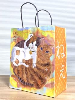 ねぇ分かったでしょ? 長野高級食パン専門店