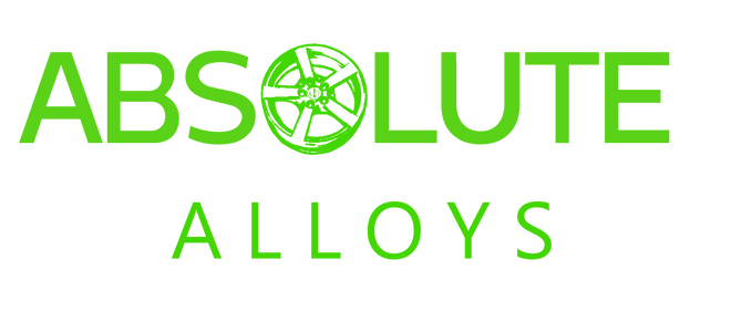 ABSOLUTE ALLOYS GREEN.png