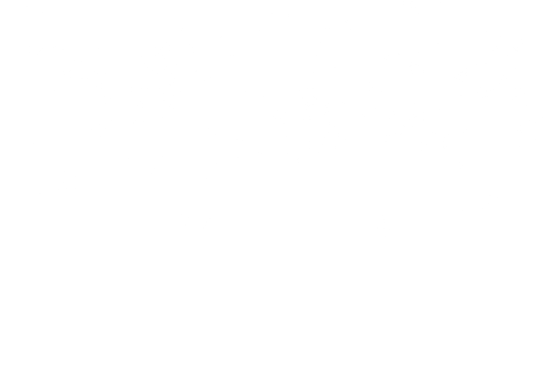 snowflakes_ (11).png