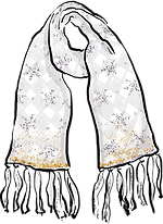 scarf.png