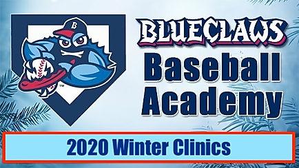 20202 Winter Clinics.jpg
