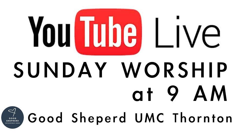 YouTube Live Church.jpg