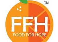 food for hope.jpg