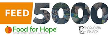 Feed5000-FlipCause-logo.png