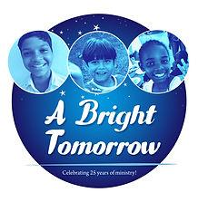 Inspire-Global-Hope-Banquet-2021-logo-01-768x784.jpg