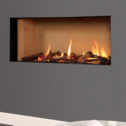 big_403221_Verine-Eden-Elite-Gas-Fire-Cr