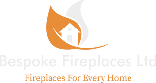 bespokefireplaces-logo-new2019.png