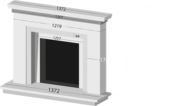 Thompson-Plus-Measurements-1410x862.png