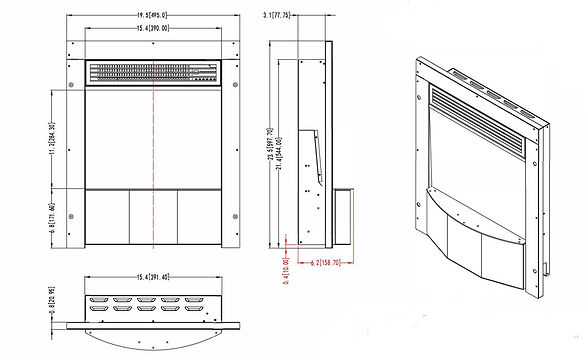 Bespoke 16 HD+ Dimensions.jpg