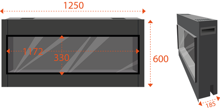 Bespoke 1170hd+ Measurements.png