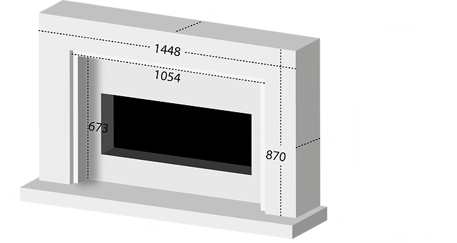 Denver-890-measurements-1410x752.png