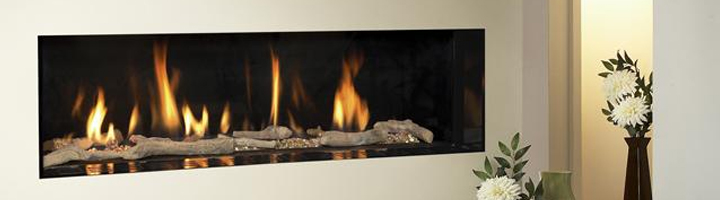 fireplaces4life-gasfires-category-banner