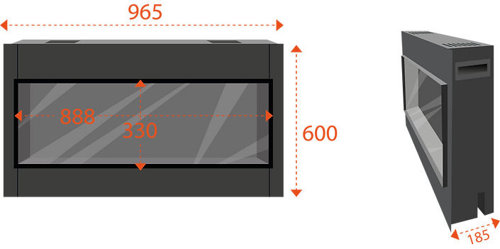 Bespoke 890hd+ Measurements.png
