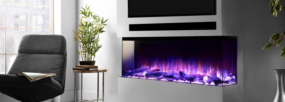 Bespoke Pano 1500 HD+ Purple.jpg