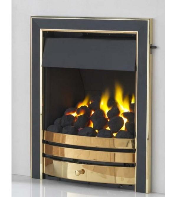 301_418_Wildfire-Carvello-XE-Gas-Fire_80