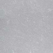 Itallian Grey