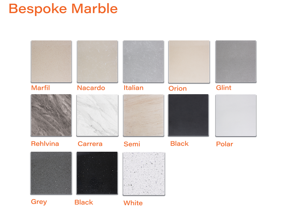Marble Swatches.png