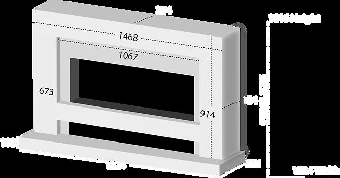 Aspen-Measurements-1410x739.png