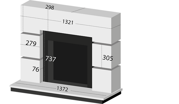 Cubix Measurements.png