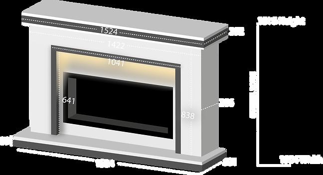 Aria-measurements--1410x764.png