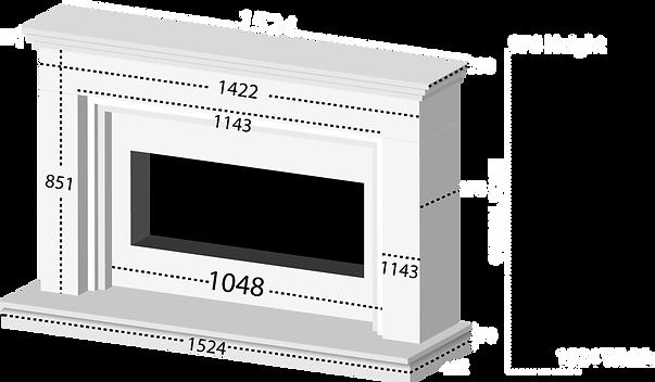 Step-Elite-Measurements-1410x824.png