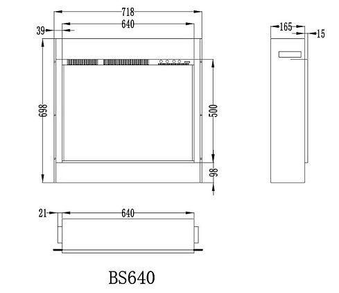 bs640 dimensions.jpg