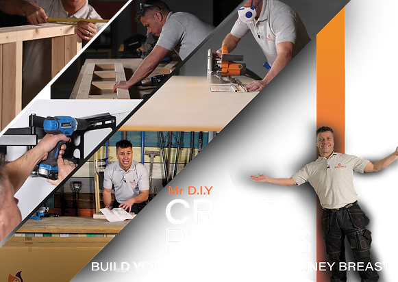 Craig Phillips Build your own_.png
