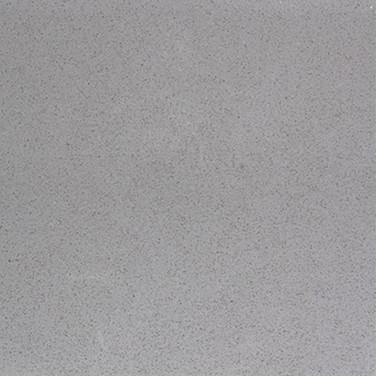 Glint Grey