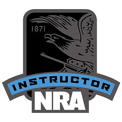 NRA new