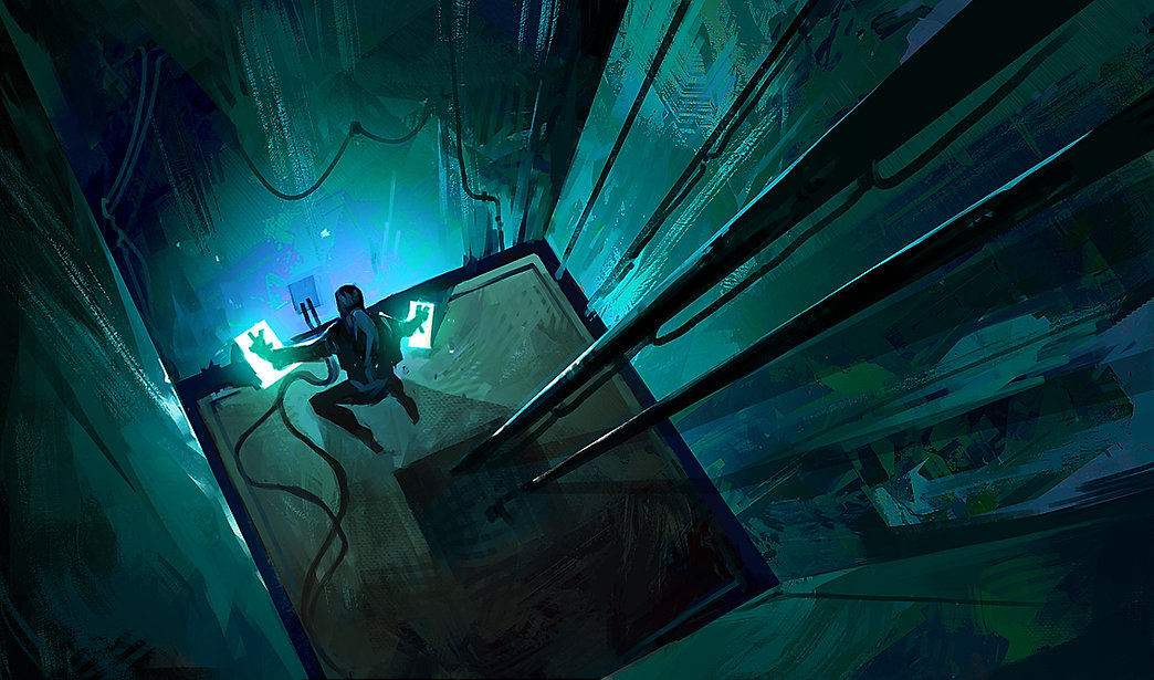 C1a_Hack-the-Elevators_01.jpg