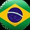 Flag of Brazil.webp