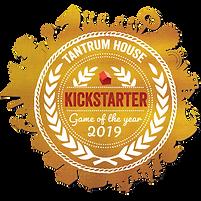 TH-Kickstarter.png