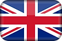 united-kingdom-flag-3d-xl.png