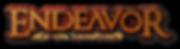 ENX_logo.png