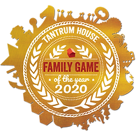 TH-Family-Game-2020.png