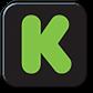 BIG_KS-bug2.png