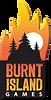 Burnt Island Logo.png