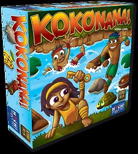 KKN_box_mockup.png