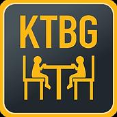 KTBG_logo_sq_400x400.png
