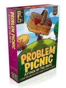 PPA_box-mockup.jpg