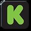 BIG_KS-bug.png