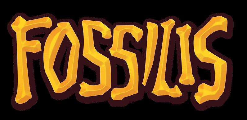 FSL_logo.png