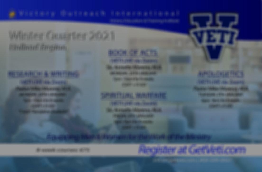VETI%20Winter%202021_Revised_edited.jpg