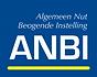 anbi-algemeen-nut-beogende-instelling.pn